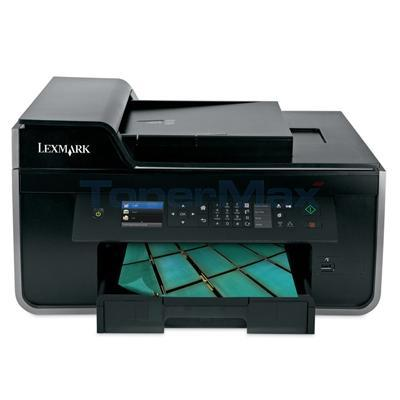 Lexmark Pro 715